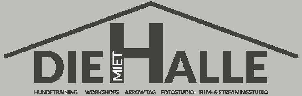 die Miethalle in Klagenfurt Logo 1024px